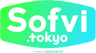 sofvi.tokyo