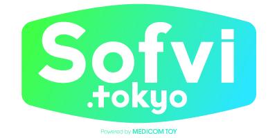 sofvi_tokyo_logo