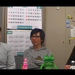 youtube_yoshimoto_ec
