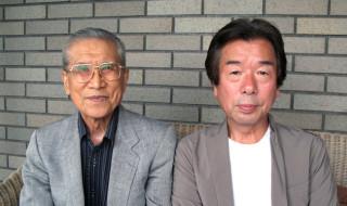 ブルマァク45周年記念企画・第4回 ブルマァク時期のヒーロー&隊員ソフビの原型師・増田章氏ってどんな人物? 鹿野健一&鐏三郎インタビュー