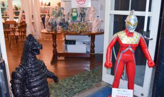 【REPORT】先日、開催された「マルサン玩具まつり」の模様をレポート!
