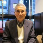 ブルマァク45周年記念企画・第9回(最終回)これまでのインタビューを振り返る!ブルマァク代表・鐏三郎インタビュー