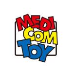 2015年12月発表のメディコム・トイ製ソフビ新作一覧を公開!