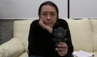 恒例のメディコム・トイ2015年の下半期を振り返る 赤司竜彦 Interview