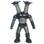 マジンガーコレクション 機械獣ダブラスM2 ブラックバージョン