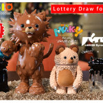 ec_web-big-new-2016-lottery-sale-for-feb-image