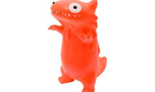 2016年3月26日からのTokyo's Tokyo「縁起物百貨店 POPUP SHOP vol.1」限定情報第4弾!SHOKO NAKAZAWA/KORATERS、KT、T9G/MUSEUMからの限定を紹介!!