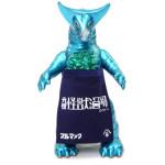 2016年4月29日11時より大阪の元祖怪獣酒場にて、再びブルマァクより限定ゴモラ、メフィラス星人、マグマ星人を発売決定!
