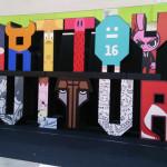 5月のGW中に韓国で開催された「ART TOY CULTUR 2016」にサンガッツ本舗ほかsofvi.tokyoでお馴染みのアーティストも出店!