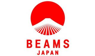"""【SCOOP】東京・新宿に""""日本""""をキーワードにオープンしたショップ「BEAMS JAPAN」でM1号限定など企画中!"""