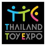 5月のGW中にタイで開催された「THAILAND TOY EXPO」にsofvi.tokyoでお馴染みのアーティストが多数出店!