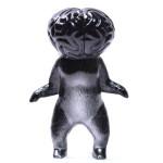 脳男-BrainMen-