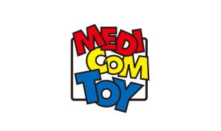 medicom-logo_ec