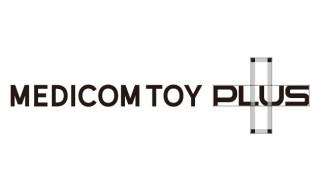 【SCOOP】2016年6月25日にメディコム・トイの新ショップ「MEDICOM TOY PLUS」オープン!限定ソフビも準備中!!