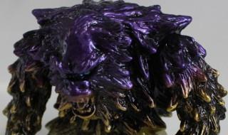 Ω(omega)G.I.D Deep Purple