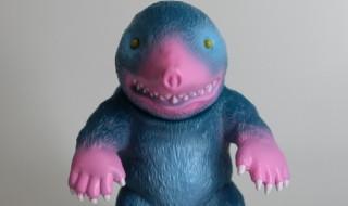 モグドン-BLUE-