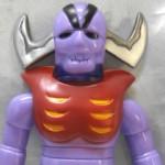 マジンガーファクトリー 機械獣ガラダK7(アニメーションカラー)