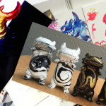 9月にシンガポールで開催された「STGCC 2016」へ日本のアーティストやショップが出店! その模様が届けられたので紹介!