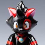 ウルトラニャン 黒猫スペシャル