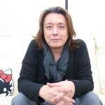 恒例のメディコム・トイ2016年の上半期を振り返る 赤司竜彦 Interview