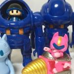 2016年11月26日からの「デザフェスvol.44」へP.P.PUDDINGが出店! そこで発売する「ピボット」「ピボヘル」ほか新作を紹介!