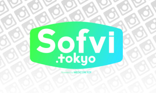 【PICK UP】SOFVI INSTAGRAM Vol.11