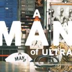 2017年2月1日より銀座三越にて「『A MAN of ULTA』『TCJ』銀座三越 ポップアップ・ショップ」オープン!
