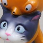 化猫衣蛸・シブヤクロVer