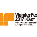 2017年2月19日に幕張メッセで開催の「WF2017冬」sofvi.tokyo的ブースリスト!