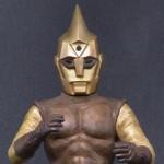 大怪獣シリーズ ピープロヒーローズ「スペクトルマン」ショウネンリック限定再販