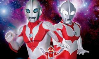 小倉・あるあるCityにて2017年5月26日から「ウルトラマン・ディスカバリーズ 〜世界に降り立った光の巨人伝〜」が上陸!