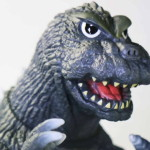 Gメモリーズセレクション 決戦ゴジラ スタンダードカラーVer.2