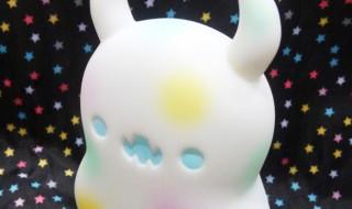 2017年6月23日よりNEWオープンの銀座ロフトにて「TOKYO SOFVI WEEK」開幕! そこでC-toy'sが「Babababaふわり」を限定発売!
