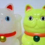 2017年7月8日〜翌日9日まで台北のセレクトショップで「refreshment toy pop-up shop in Taipei」開催決定!