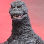 2017年7月20日18時締切で予約受付中! [東宝30cmシリーズ ]に「ゴジラ(1975)ショウネンリック限定商品」が新登場!