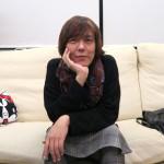 メディコム・トイソフビとソフビ界の2016年下半期~2017年上半期を振り返る 赤司竜彦 Interview