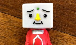 西武岡崎店にて再び開幕する「ウルトラセブン ポップアップショップ」にてDEVILROBOTSが、2017年8月26日より再び「TO-FU OYAKO ウルトラセブン MINI TO-FU 2インチ」を発売!