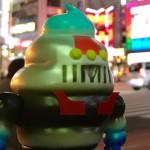 2017年9月9日からの「DYNAMIC 豪!50!GO!」情報が続々到着! ART JUNKIEは抽選販売用の「ソフトマン(マジンガーZ ver.)」を抽選販売!