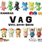 vag12_170501