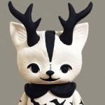 西武渋谷店の「ウルトラセブン 50th Anniversary TAP in SHIBUYA」にて、ひなたかほり氏の作品「MORRIS エレキングカスタム」を抽選販売!
