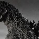 2017年12月15日18時締切でX-PLUSのショウネンリック限定商品として「東宝30㎝シリーズ 酒井ゆうじ造形コレクション ゴジラ(1954)怪獣王ゴジラ」を予約受付中!