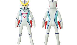 タツノコジェネレーション キャシャーン(Infini-T Force Ver.)