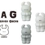 vag-uamou_171001 23.24.42