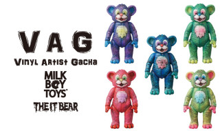 vag_itbear_1001