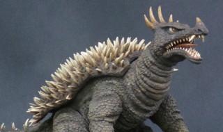 2018年1月22日18時締切でショウネンリック限定再版として「東宝大怪獣シリーズ アンギラス(1968年版)」を予約受付中!