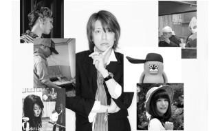 日本が誇るソフビを学べるカルチャースクール「中空カレッジ ソフビフィギュア特別講座」一般公募スタート!