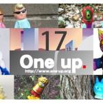 2018年4月1日11時発売開始のショップ・One up.中野ブロードウェイ店17周年記念限定版情報の第4弾を紹介!