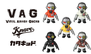 vag-kataki_171201