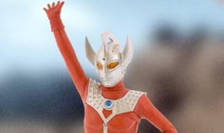 2018年5月7日17時締切で「大怪獣シリーズ ウルトラマンタロウ登場ポーズ ショウネンリック限定版」を予約受付中!