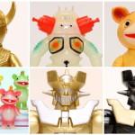 2018年4月29日の「スーパーフェスティバル77」へブルマァクが参加! 注目は「劇場版マジンガーZINFINITY」だ!!